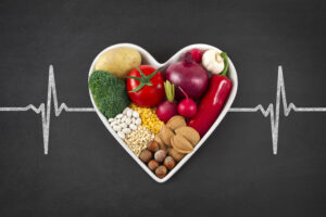 toit-ja-tervis